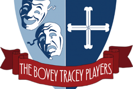The Bovey Tracey Players