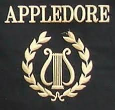 Appledore band