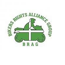 Bikers Rights Alliance Group