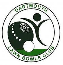 Dartmouth Lawn Bowls Club