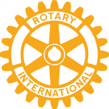 Exmouth Raleigh Rotary Club